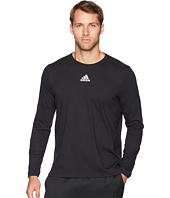 adidas - Sport ID Long Sleeve Tee