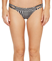 Vitamin A Swimwear - Neutra Hipster Full Bikini Bottom