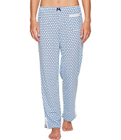 Jane & Bleecker - Woodcut Geo Pants 3581356