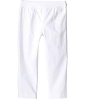 Dolce & Gabbana Kids - Pants (Toddler/Little Kids)