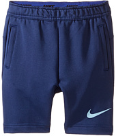 Nike Kids - Dri-FIT Training Short (Toddler)