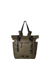 Timbuk2 - Forge Tote Carbon Coated