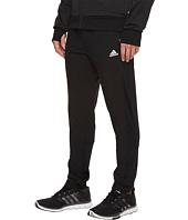 adidas - Sport ID Woven Pants