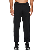 adidas - Essentials 3S Tapered Tricot Pants