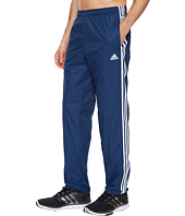 adidas - Essentials 3S Wind Pants