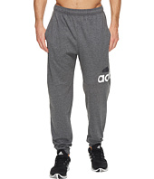 adidas - Essentials Logo Tapered Single Jersey Pants