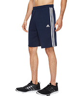 adidas - Essentials Cotton Shorts