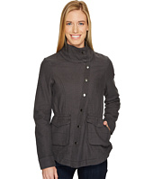 Aventura Clothing - Barton Jacket