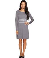 Aventura Clothing - Bronte Dress