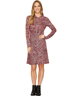Aventura Clothing - Scarlett Dress