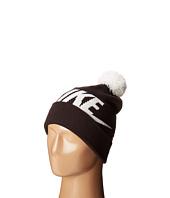 Nike - NSW Beanie