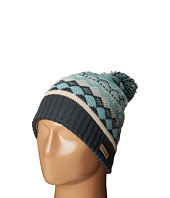 Columbia - Winter Blur™ Beanie