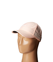 Nike - Featherlight Cap – Women's