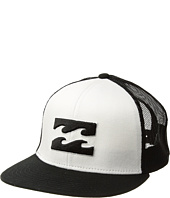 Billabong - All Day Trucker (Big Kids)