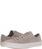 Converse - Chuck Taylor All Star Nubuck Ox