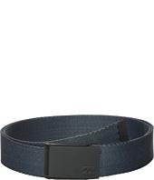 Billabong - Cog Belt