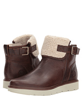 Timberland - Kenniston Fleece Lined Boot