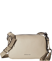 MICHAEL Michael Kors - Grand Medium Shoulder