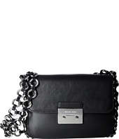MICHAEL Michael Kors - Piper Large Shoulder Flap