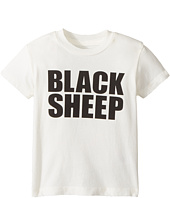 Nununu - Blacksheep T-Shirt (Infant/Toddler/Little Kids)