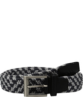 adidas Golf - Braided Weave Belt