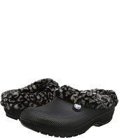 Crocs - Classic Blitzen III Animal