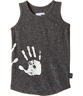 Nununu - Hand Print Tank Top (Infant/Toddler/Little Kids)