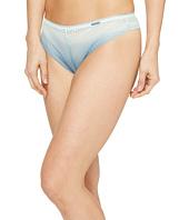 Calvin Klein Underwear - Ombre Thong