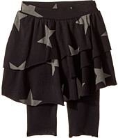 Nununu - Star Leggings Skirt (Infant/Toddler/Little Kids)