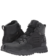 Under Armour - UA Newell Ridge Mid GTX Leather