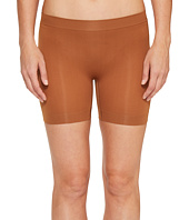 Jockey - Skimmies® Mini Slipshort