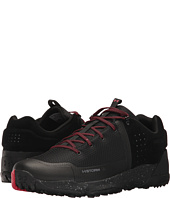 Under Armour - UA Burnt River 2.0 Low