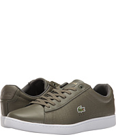 Lacoste - Carnaby EVO G117 4