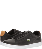 Lacoste - Carnaby EVO G117 1