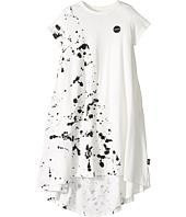 Nununu - 1/2 and 1/2 360 Splash Dress (Little Kids/Big Kids)