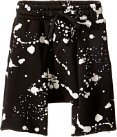 Nununu - Splash Harem Shorts (Infant/Toddler/Little Kids)
