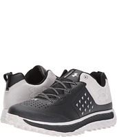 Under Armour - UA Freedom Horizon STR