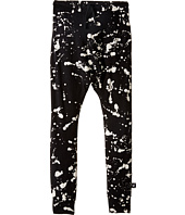 Nununu - Splash Baggy Pants (Little Kids/Big Kids)