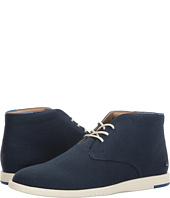 Lacoste - Laccord Chukka 217 1