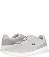 Lacoste - LT Spirit 217 1