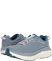 Hoka One One - Bondi Leather