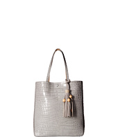Elizabeth and James - Eloise Magazine Tote