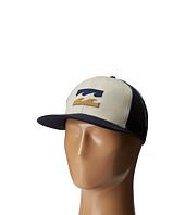 Billabong - All Day Trucker Hat