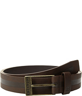 Billabong - Bower Belt