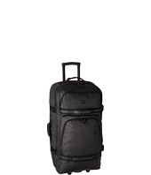 Billabong - Booster 110L Travel