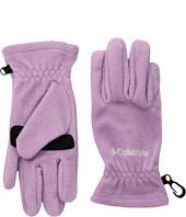 Columbia - Thermarator™ Glove (Big Kids)