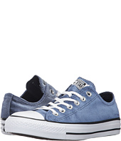 Converse - Chuck Taylor All Star - Ox Velvet