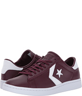Converse - Pro Leather LP- Ox