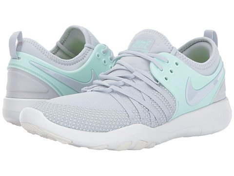 53 OFF Femme nike zappos free Buy RYOnIqUwUx