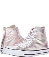 Converse - Chuck Taylor All Star - Hi Metallic Canvas